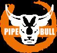 Pipebull