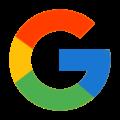 Pipe Bull Google