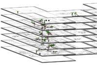 Pipe Bull Planerstellung 3D